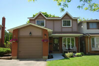 OPEN HOUSE - Sunday May 31 2pm-4pm
