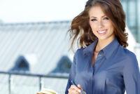 Asian Female Brand Ambassadors Needed $20/Hour Apply Now