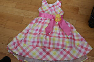 beautiful dress for easter