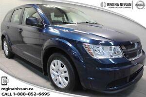 2013 Dodge Journey SE Plus FWD