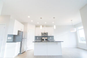 New Home, 1575 Sq Ft, $379,900