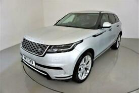 image for 2017 Land Rover Range Rover Velar 2.0 D240 SE 5d AUTO-2 OWNERS-PANORAMIC ROOF-21