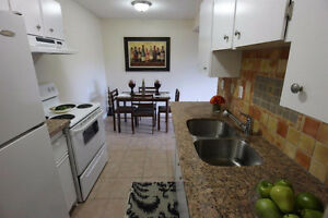 Beautifully Renovated 3 Bedroom Townhouse