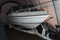Bowrider for sale