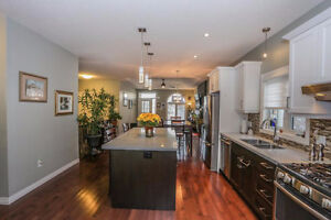 Gainsborough Place in Hyde Park London Ontario image 6