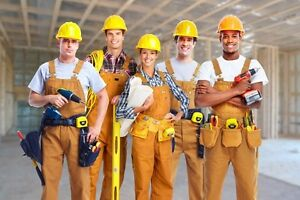 *FREE Industry Basic Readiness - Employment Training Program