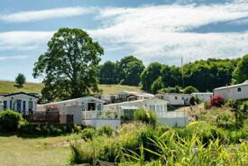Luxury Static Caravan & Lodges For Sale Award Winning Park Congleton Cheshire