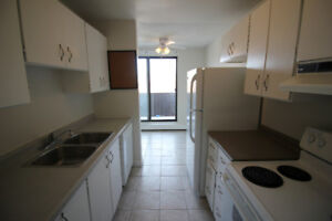 Three Bedroom Apartment for rent $900 Including Hyrdo and Rent
