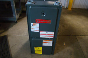 *Brand New Furnace/AC Water-Heater **DISCOUNTED**