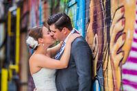 30% OFF: Best 10 Hours Wedding Day Package (weddings 2015-2016)