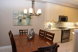Looking for an Interior Decorator? London Ontario image 8