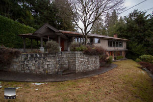 $4800(ORCA_REF#785A)**Bright and Spacious Family Home in Great N