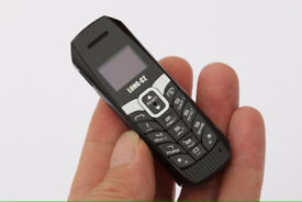 LONG CZ T3 BEAT THE BOSS WORLDS SMALLEST VOICE CHANGER PHONE BEST BATTERY LIFE
