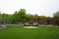 affordable lawn and garden care and more