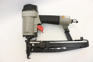 Porter Cable FN250C Finish Nailer (#16663)