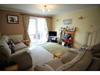 2 bedroom house in Ash Walk, Brentry, Bristol, BS10 6RW