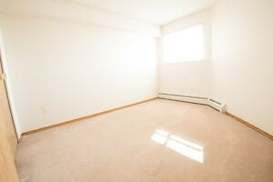 Spacious & Bright 1 Bedroom Suite - Call NOW!  306-931-8633