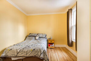 Beautiful Old North Unit for Rent - $1,250 All Inclusive (Nov.1) London Ontario image 5