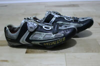 Souliers route Specialized S-works