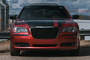2011 Chrysler 300 Limited *REDUCED*