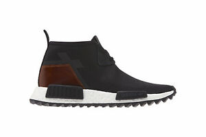 Adidas NMD C1 TR SHOES London Ontario image 1