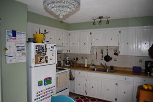 3 Bedroom Home in Fisherhallman area- Available Feb 1st Kitchener / Waterloo Kitchener Area image 4
