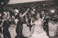 Wedding Film & Photography==Only $800-$2600