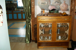 Old Kitchen Cabinet and much more!!!!!!!!!!!!!!!!!!!!!!!!