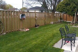 Quality Home Renovations and Handyman Services Cambridge Kitchener Area image 2