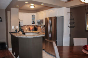 Awesome Brantford Condo for Sale $209K or 10K down & $900/mth!