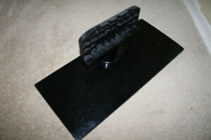 Tv stand 40/46 inch
