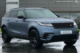 image for 2019 Land Rover Range Rover Velar R-DYNAMIC SE Auto Estate Diesel Automatic
