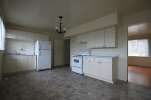 Townhomes for Rent in Hinton. with *Rental Incentives*