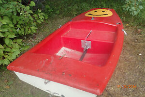 small sailboat for sale