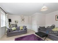 4 bedroom house in Cotton Row, Battersea, London, SW11 (4 bed)
