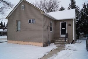 Cozy Home in Beausejour