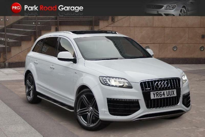 automatic facelift cars suv gallery car newengine kuala carlist quattro lumpur audi in tfsi used speed malaysia black