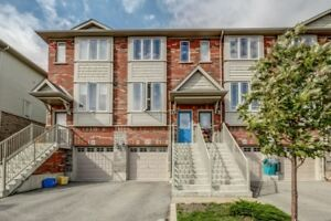 GreatTownhouse for Sale