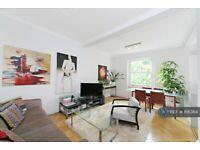 2 bedroom flat in Arundel Gardens, London, W11 (2 bed) (#816364)