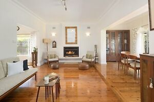 Fireplace - Jetmaster Frenchs Forest Warringah Area Preview