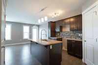 Brand New Townhome BBQ/Open House in Estevan SK-May 29th Weekend