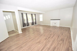 UofA/Whyte Ave.for rent including utility