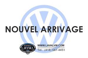 Volkswagen Jetta GLI Autobahn Laval VW 2013