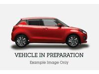 2014 Suzuki Swift 1.2 SZ2 Manual Hatchback Petrol Manual