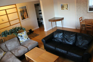 Seeking Quality Roommate for Fully Furnished Room!