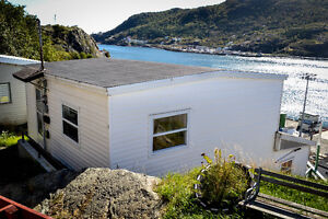 OPEN HOUSE! Sunday, October 23 from 2-4PM - MLS®# 1136670 St. John's Newfoundland image 2