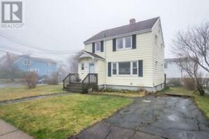 39 Murray Hill Drive Dartmouth, Nova Scotia