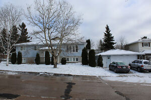 OPEN HOUSE SUNDAY MARCH 19, 1 TO 3 P.M.