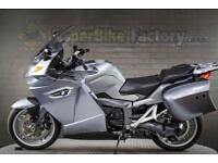 2010 60 BMW K1300GT - NATIONWIDE DELIVERY AVAILABLE