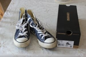 converse all star pointure 7